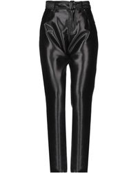 Tom Ford Casual Pants - Black