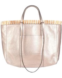 Gianni Chiarini Shoulder Bag - Multicolor