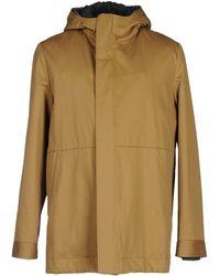 Covert - Jacket - Lyst