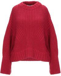 8pm - Sweater - Lyst