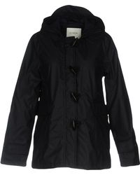 Kilt Heritage Jacket - Blue