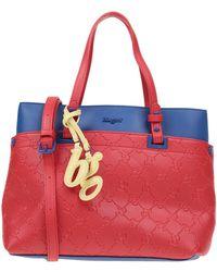 Blugirl Blumarine Handbag - Red
