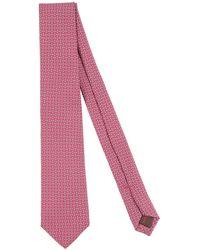 Fiorio Cravate - Multicolore
