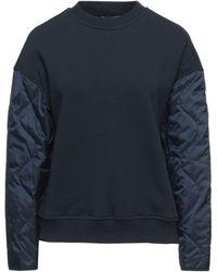 Ciesse Piumini Sweatshirt - Blue