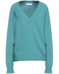 Societe Anonyme Sweater - Blue