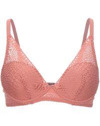 Passionata Bra - Pink