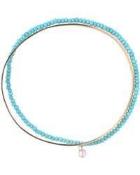 Inez & Vinoodh - Bracelets - Lyst