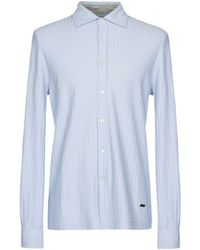 Missoni - Shirt - Lyst