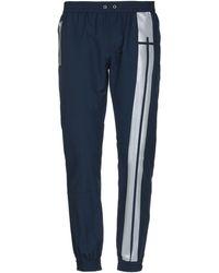 RTA Pantalones - Azul