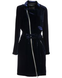 Department 5 - Knee-length Dress - Lyst