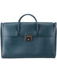Furla - Work Bags - Lyst
