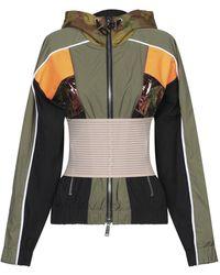DSquared² Jacket - Multicolour