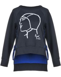 North Sails - Sweatshirt - Lyst