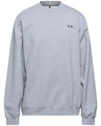 OAMC Sweatshirt - Mehrfarbig