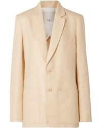 Tibi - Suit Jacket - Lyst