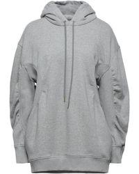 Stella McCartney Sweatshirt - Grey