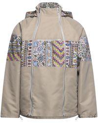 Paria Farzaneh Jacket - Multicolour