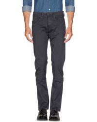 Siviglia Pantalones - Multicolor