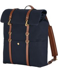 Mismo - Backpacks & Fanny Packs - Lyst
