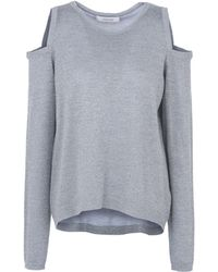 Dorothee Schumacher - Sweaters - Lyst