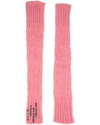 Pinko Other Accessory - Pink