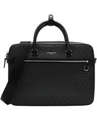 Michael Kors Handbag - Black