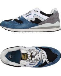 Karhu - Sneakers & Deportivas - Lyst
