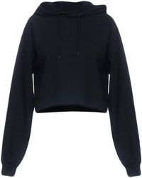 NA-KD - Sweatshirt - Lyst