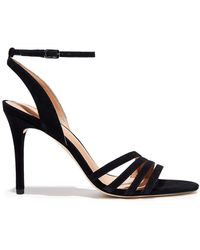 Halston Shoes for Women - Up to 79% off