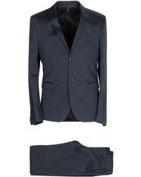 Gazzarrini - Suits - Lyst