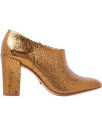 Schutz - Ankle boot - Lyst