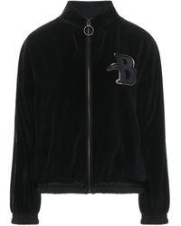 Ballantyne Sweatshirt - Black