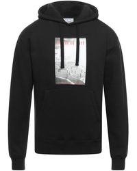 The Silted Company Sweatshirt - Black