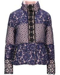 Boutique Moschino - Steppjacke - Lyst