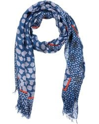 Marc By Marc Jacobs | Scarf | Lyst