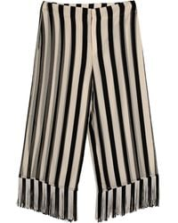 Monse - Pantalone - Lyst
