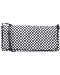 Dries Van Noten Cross-body Bag - Black