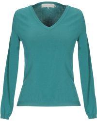 L'Autre Chose - Sweater - Lyst