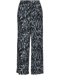 ODEEH Trouser - Multicolour