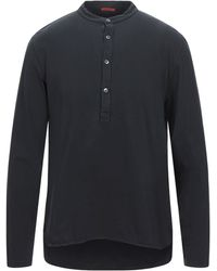 Barena T-shirt - Black