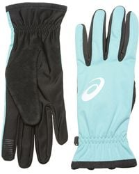 Asics Gloves - Multicolour