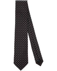 Dolce & Gabbana Ties & Bow Ties - Brown