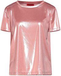 MAX&Co. T-shirt - Pink