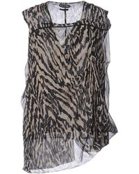 Tom Ford Top - Natur