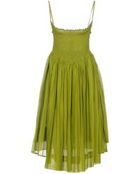 Twin Set | Knee-length Dress | Lyst