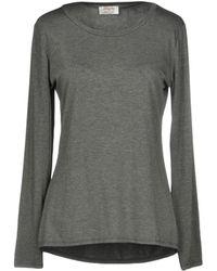 Twenty Easy By Kaos - T-shirt - Lyst