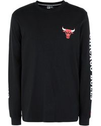 KTZ Camiseta - Negro