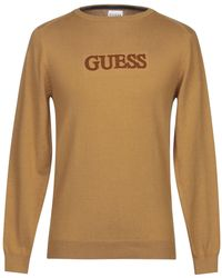Guess Pullover - Neutre