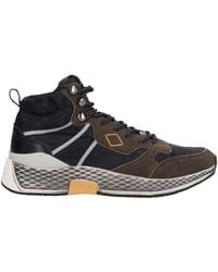 Replay Trainers - Black