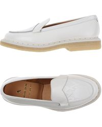 Purified | Loafer | Lyst